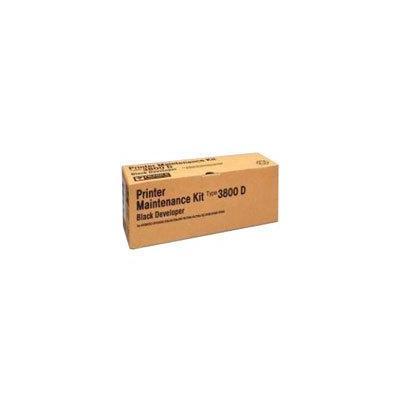 Ricoh 400661 ontwikkelaar printing