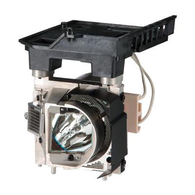 NEC 60003130 projectielamp