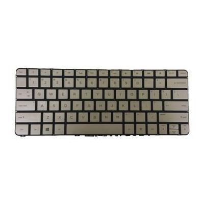 HP 806500-031 Notebook reserve-onderdelen