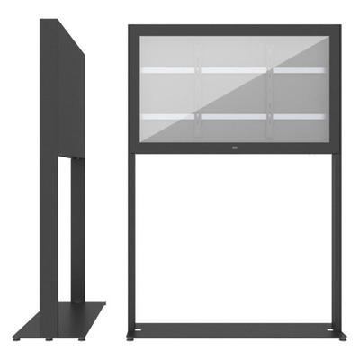 SMS Smart Media Solutions 702-004-12 Flat-panel vloerstandaard