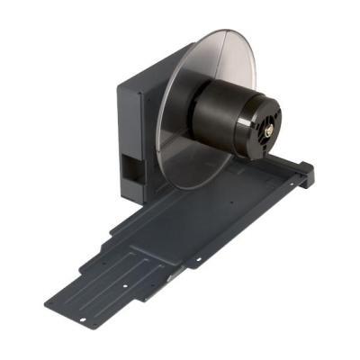 Epson printerkit: SU-RPL500B