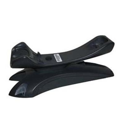 Honeywell Cradle Barcodelezer accessoire - Zwart