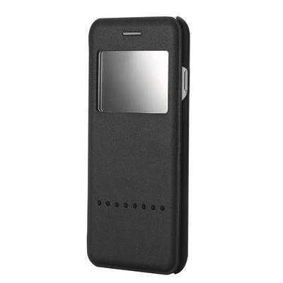 ROCK Rapid Mobile phone case - Zwart