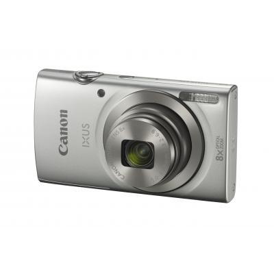 Canon digitale camera: IXUS 175 - Zilver
