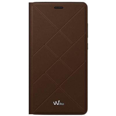 Wiko 3700738109170 mobile phone case