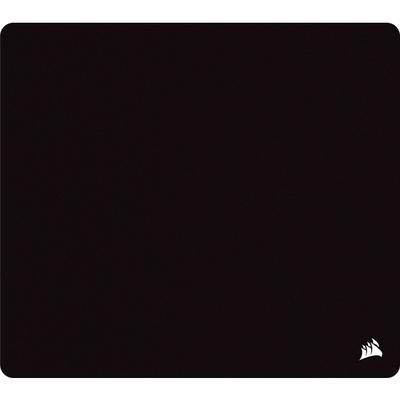 Corsair MM200 PRO Muismat - Zwart