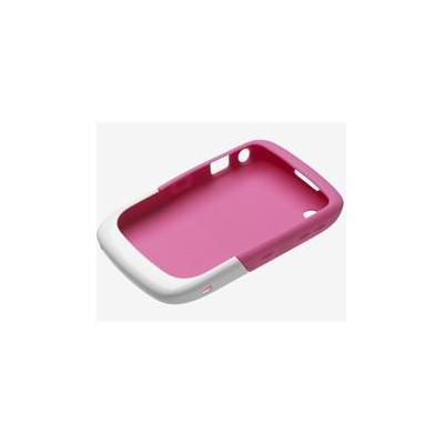 BlackBerry ACC-38096-202 mobile phone case