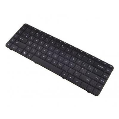 HP 599602-171 Notebook reserve-onderdelen