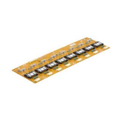 Sony : LCD PWB For Repair (Inverter)