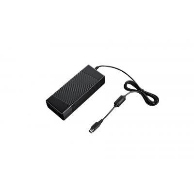 Wacom AC adaptor for DTH/DTK-2700 Netvoeding - Zwart