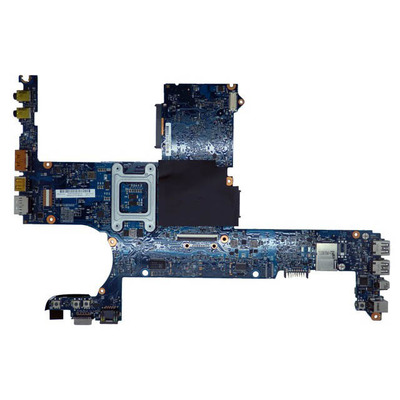 HP 642756-001-RFB Notebook reserve-onderdelen