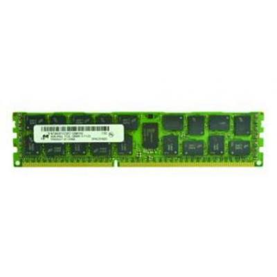 2-Power 2PCM-03T8398 RAM-geheugen