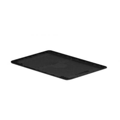 HP 781840-001 Notebook reserve-onderdelen