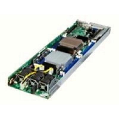 Intel Compute Module HNS2400LPQ Moederbord