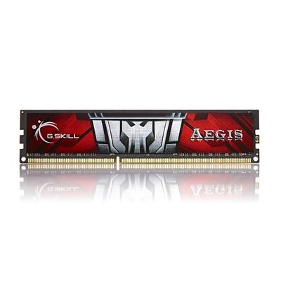 G.Skill F3-1600C11S-4GIS RAM-geheugen