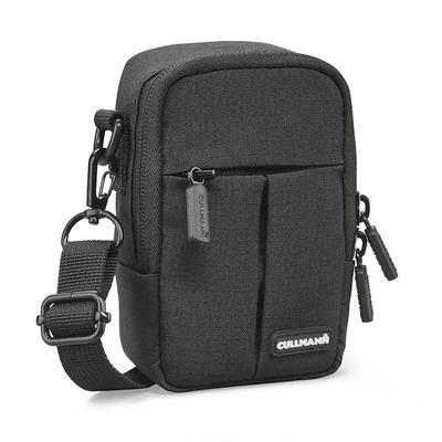 Cullmann Malaga Compact 400 Cameratas - Zwart