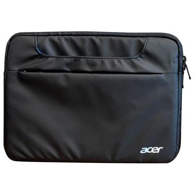 Acer HP.EXPBG.002 laptoptassen