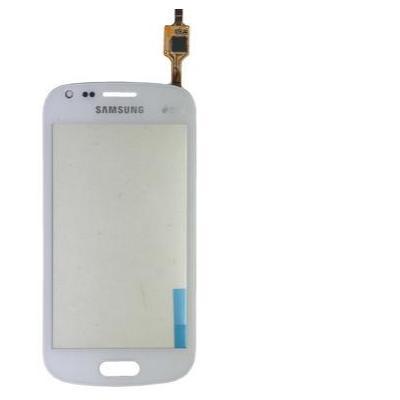 Samsung GH96-06101A mobiele telefoon onderdelen
