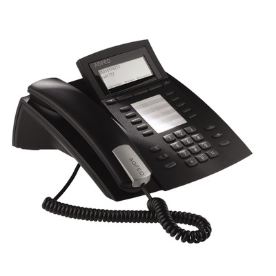 AGFEO 6101320 ip telefoon