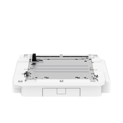 Brother TC-4000 printing equipment spare part