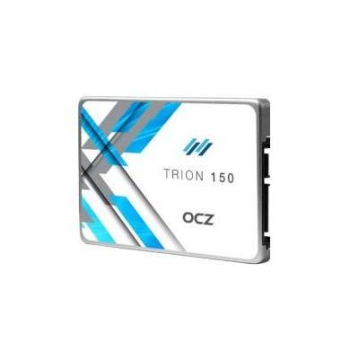 OCZ Storage Solutions SSD: Trion 150