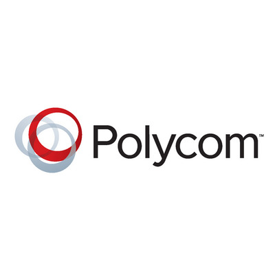 POLY Business Environment, 5 Units Software licentie