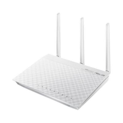 ASUS 90-IG1Z002M04-APA0-(WEU) wireless router