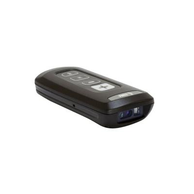 Zebra CS4070 Barcode scanner - Zwart