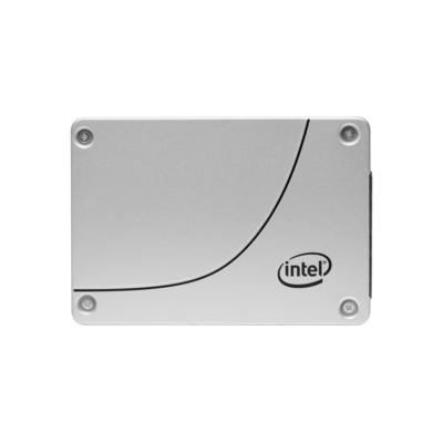 Intel S4510 SSD