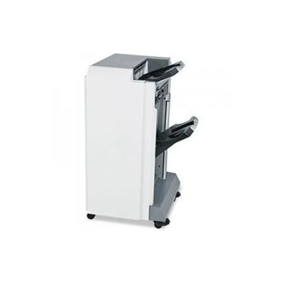 Lexmark 22Z0175 printerkit