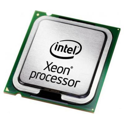 Cisco processor: Xeon E5-4620 v2