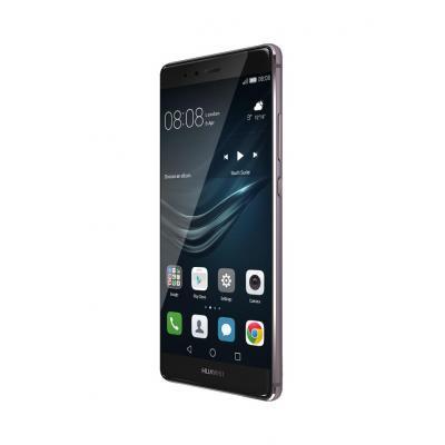 Huawei EVA-L09 smartphone