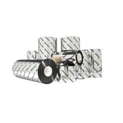 Intermec I90486-0 Thermische lint