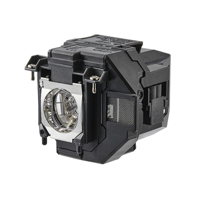 Epson V13H010L96-CS Projectielamp