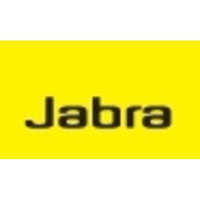Jabra Clothing clip Koptelefoon accessoire