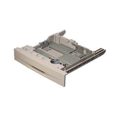 Hp papierlade: RG5-5635-080CN (Refurbished ZG)
