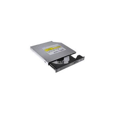 Acer brander: DVD-RW 16X