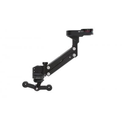 DJI Osmo Pro/RAW Z-Axis Camera-ophangaccessoire - Zwart