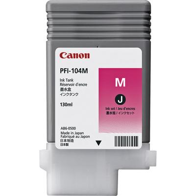 Canon 3631B001 inktcartridge