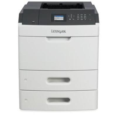 Lexmark 40G0480 laserprinter