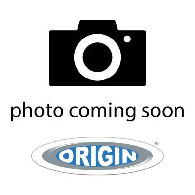 Origin Storage DELL-500S/5-NB59 interne harde schijf