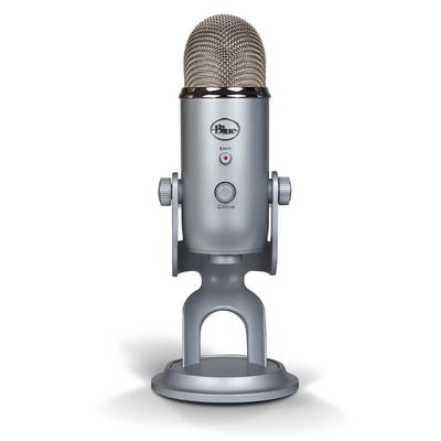 Blue Microphones Yeti Microfoon