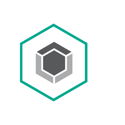 Kaspersky Lab Endpoint Security for Business Select - 1 Jaar Software