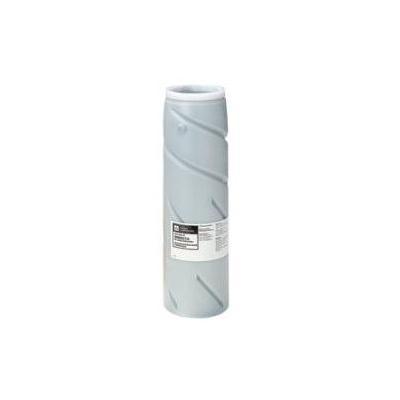 Konica Minolta 8932704 cartridge