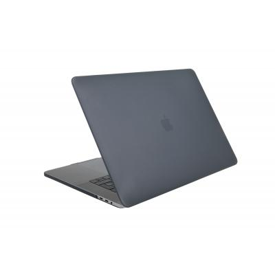 Gecko Covers MCPRN15C1 laptoptas