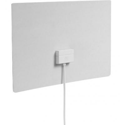 One For All SV 9440 Antenne - Zwart, Wit