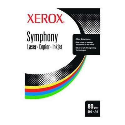 Xerox 003R92306 papier
