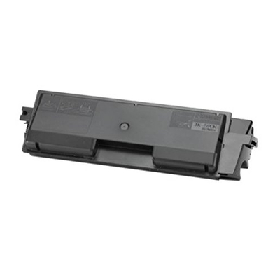 KYOCERA 1T02KV0NL0 cartridge