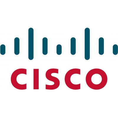 Cisco ACS 1121 databeveiligingssoftware