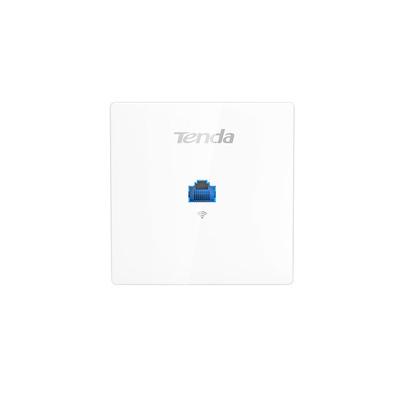 Tenda W9-EU Access point - Wit